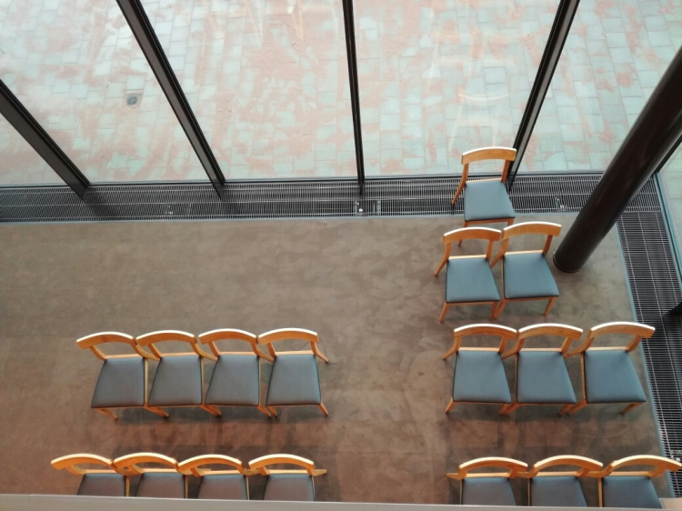 Teatterin_tuolit