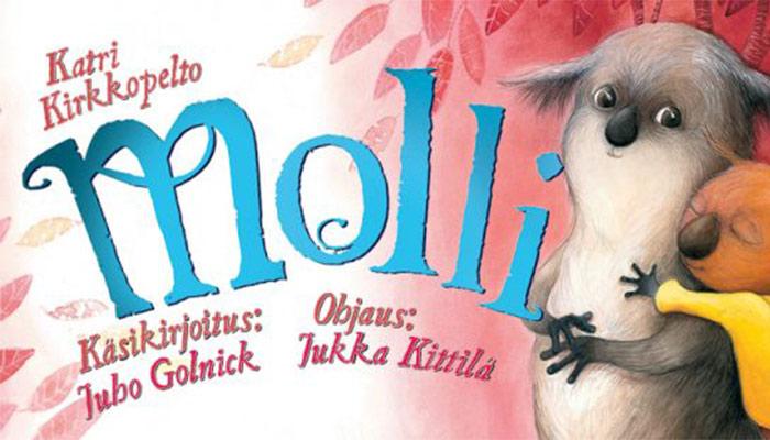 MOLLI_Banneri-700x400-1