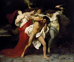300px-William-Adolphe_Bouguereau_(1825-1905)_-_The_Remorse_of_Orestes_(1862)[1]