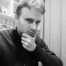 Kotikriitikot_220x220px_Daniel