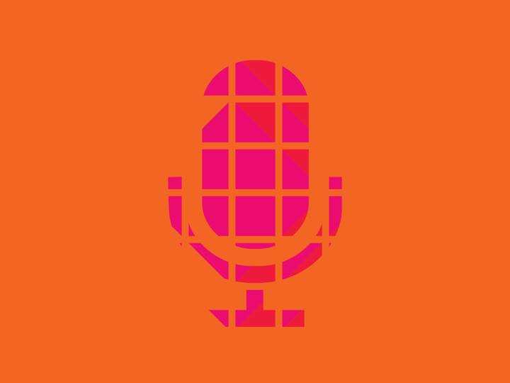 Turun Kaupunginteatterin Väliaika-podcast